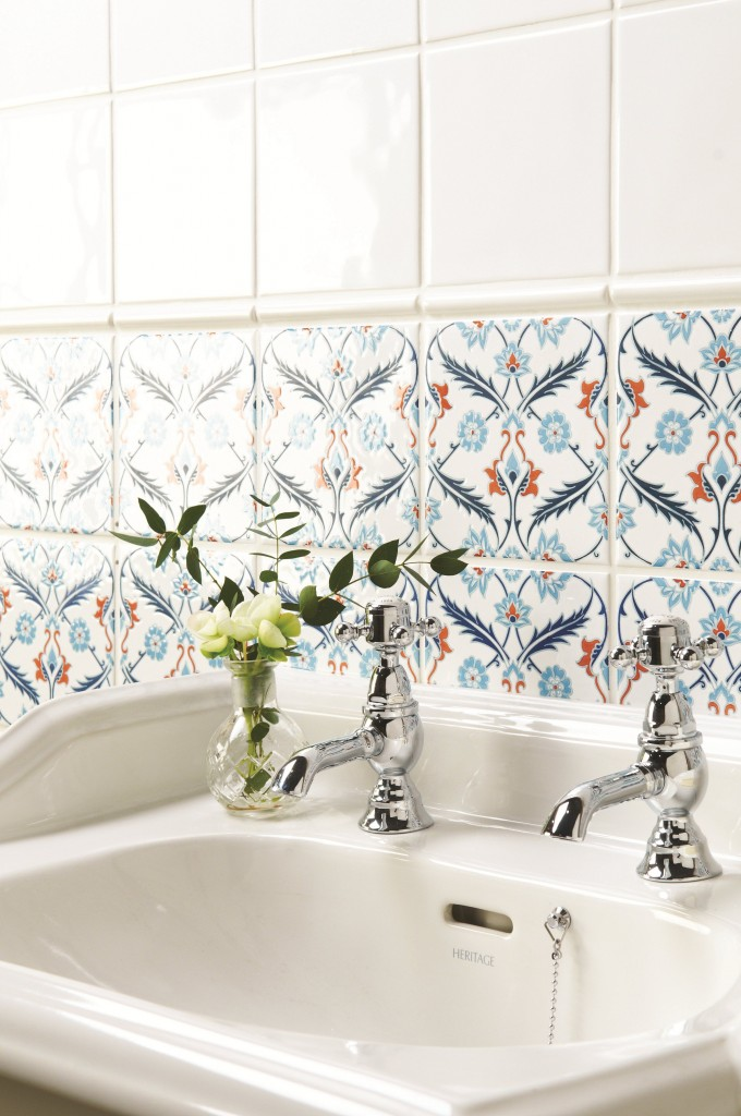 Tiles  TheWinchesterTileCompany_1008468_TheWinchesterTile.jpg