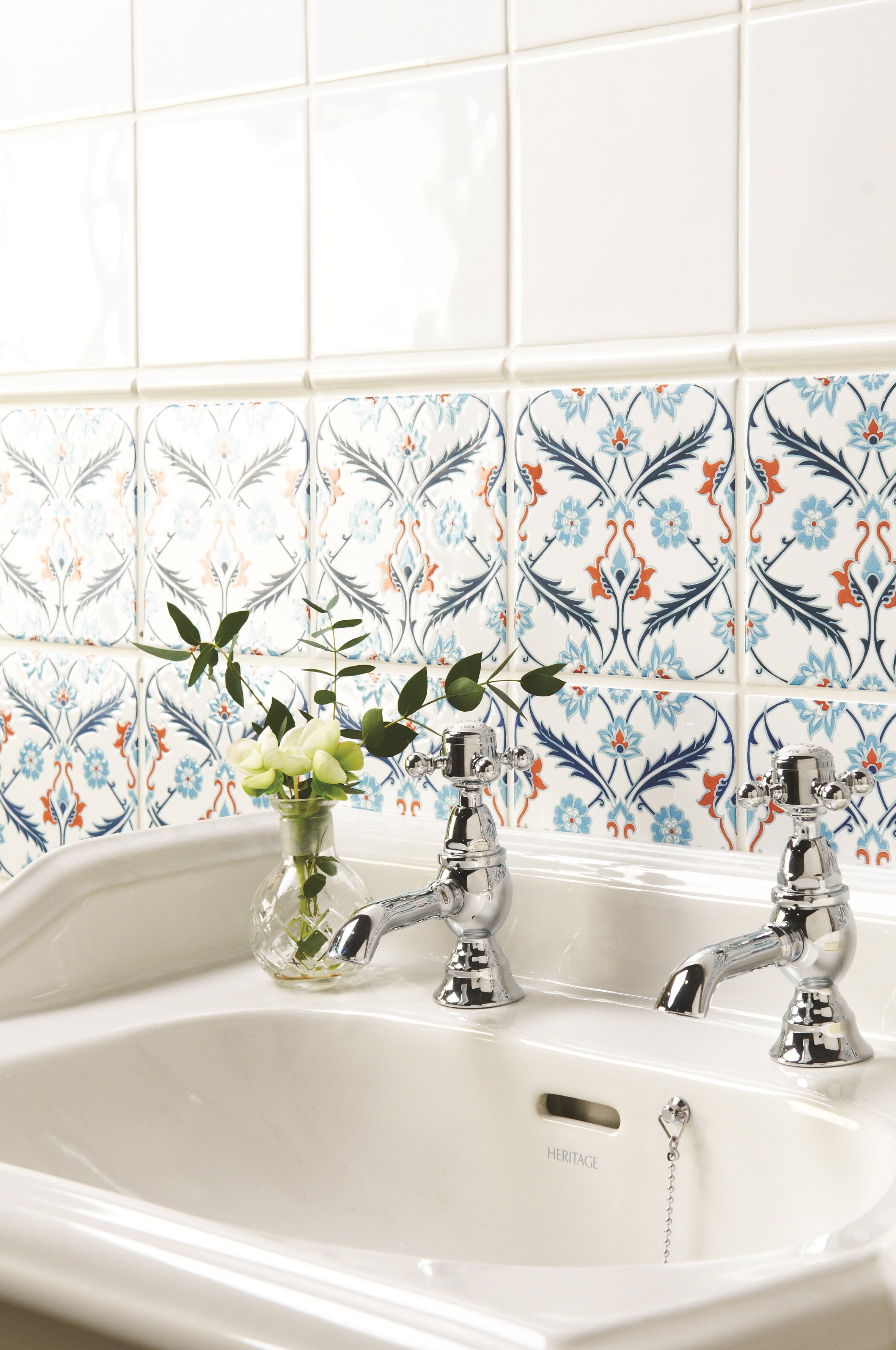 9. TheWinchesterTileCompany_1008468_TheWinchesterTile.jpg
