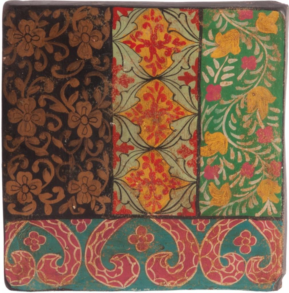 Tiles IanSnowLtd_1582328_HandPaintedTerracottaTiles.jpg