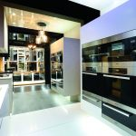 Cooktops for the contemporary kitchen
