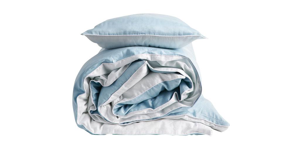 Hamptons Style Bedding