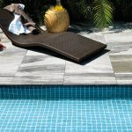 Outdoor Elegance: tiles for your landscape needs