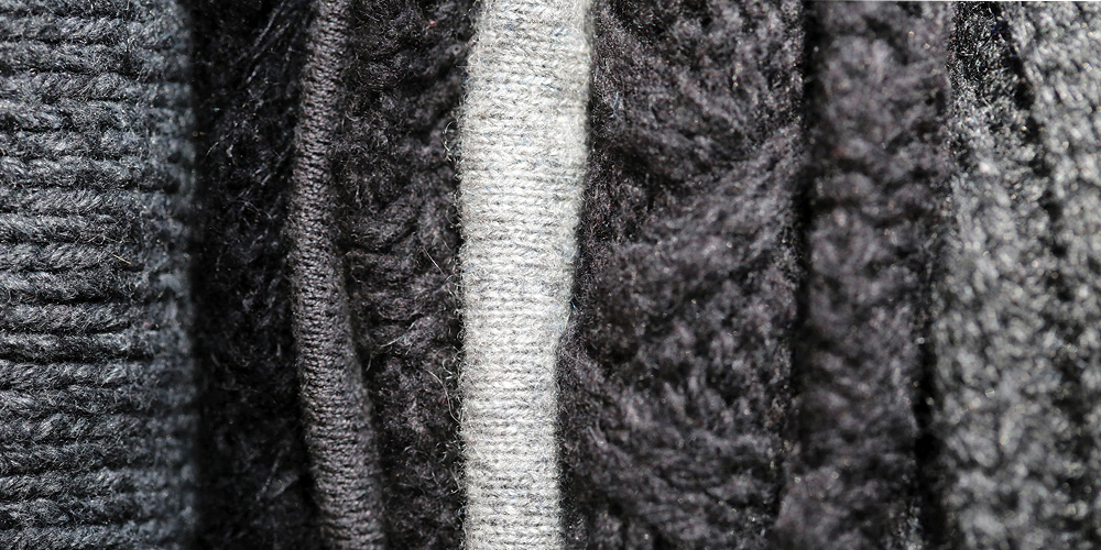 BigChoice_Wool