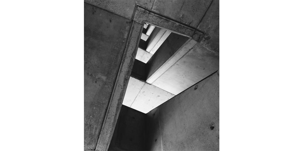 BigChoice_Concrete