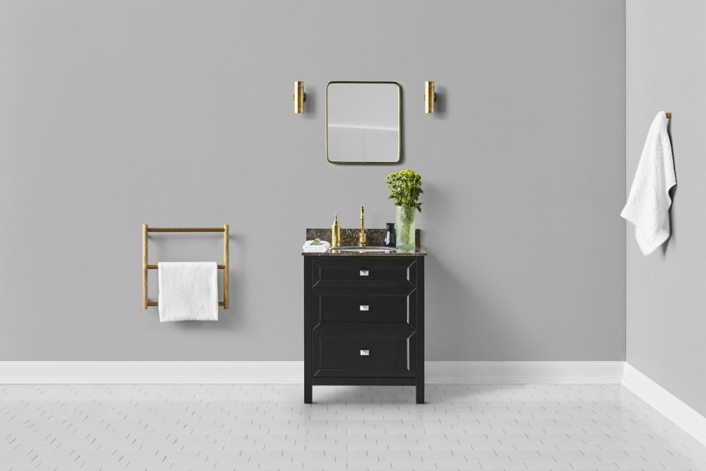 Vanity by Design - Sophia
