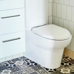 Space through design: A tile-tastic makeover