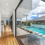 Rochedale: contemporary Queensland living