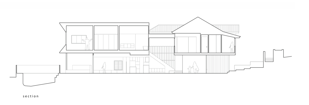 ambitious Wilden Street plan