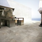 Outdoor Elegance: tiles for your landscape needs