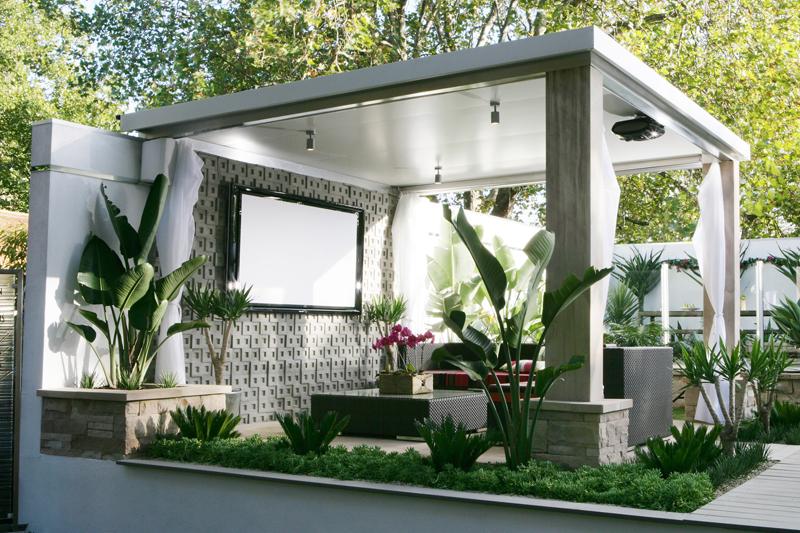 Roof Design Ideas: Bondor ®