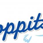 Poppits spa range: Chlorine-free alternative