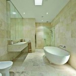 50 must-know bathroom renovation terms: Bathroom Yearbook