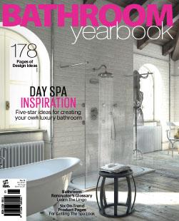 Bathroom Yearbook