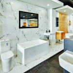 Visualise your renovation: Hardware & General's redesigned showroom