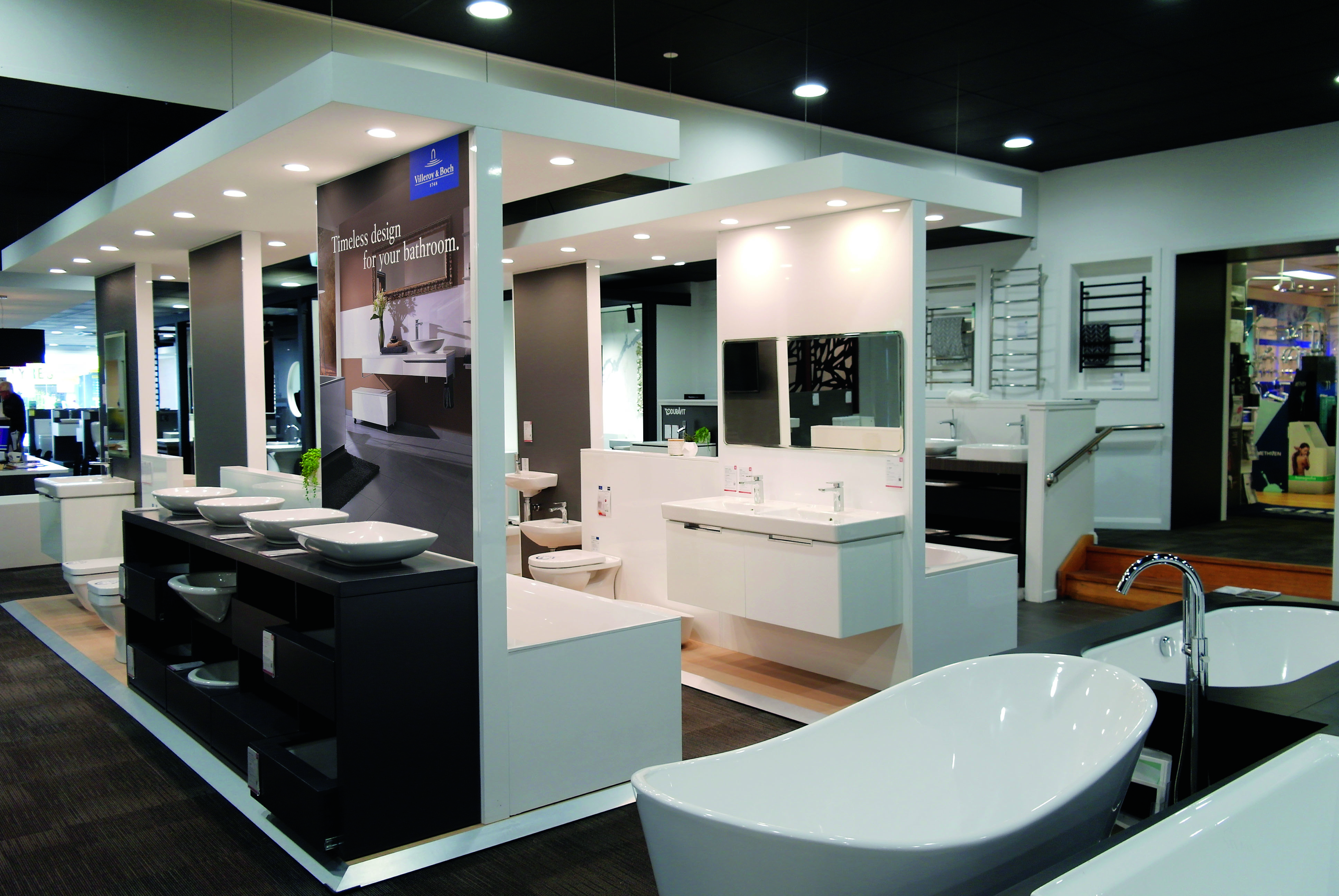 Visualise your renovation