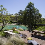 Mind, body and soul: a therapeutic garden by design