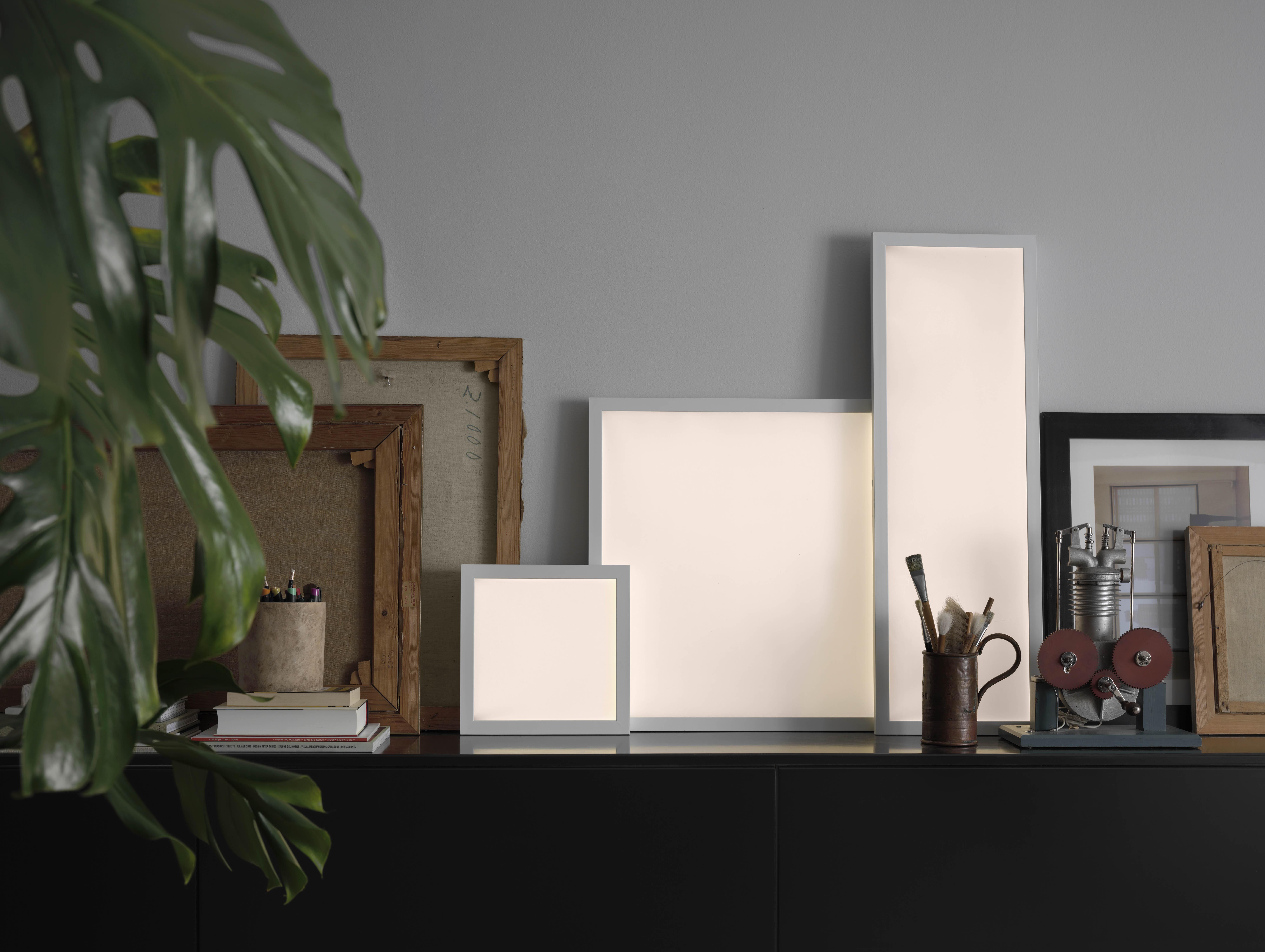 FLOALT LED collection - IKEA (2)