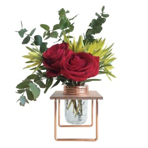 RainySunday_1597055_CopperFlowerFrameandJar.jpg