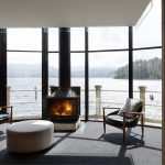 Cheminees Philippe: the best of both heating worlds