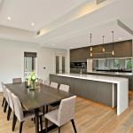 'One of a kind': a custom family home