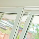 A window of opportunity: exploring uPVC windows