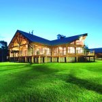3 things to consider when building your timber kit home