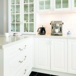 Provincial magic: a country style kitchen