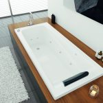 4 baths to help you recreate day spa ambience at home