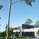 Grand Designs Australia: High Flyer – Architects' masterpiece