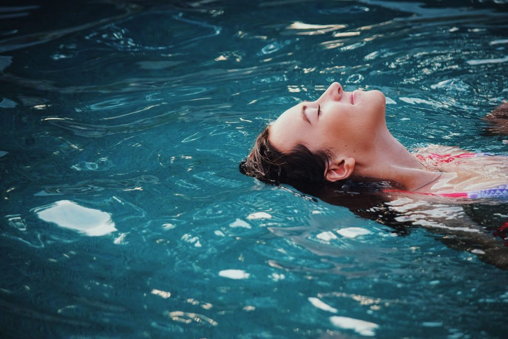 Pool care: 3 top questions owners ask the professionals