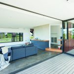 Grand Designs Australia: Black Box – the Rhyll House
