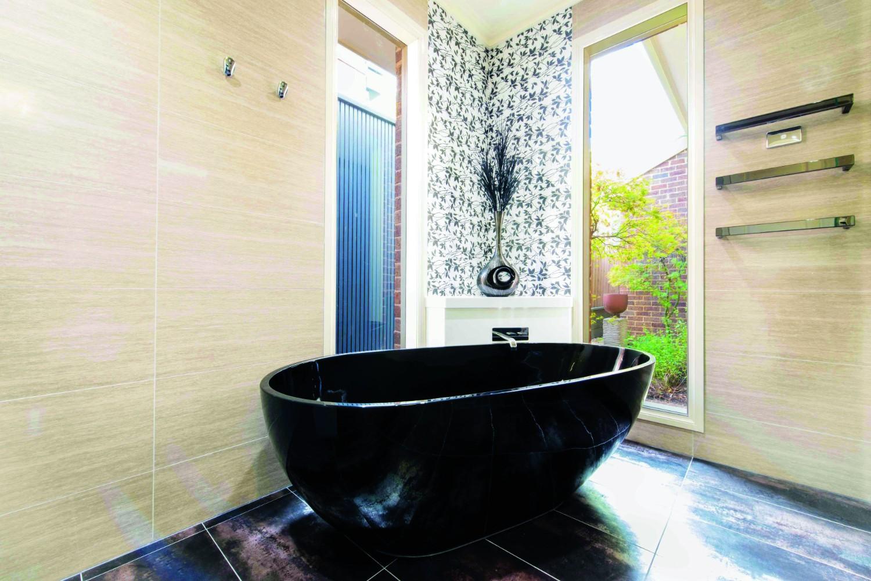 Bubbles Bathrooms, Balwyn North Image-1