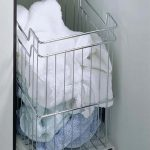 Sorted: 5 easy ways to sort your laundry storage