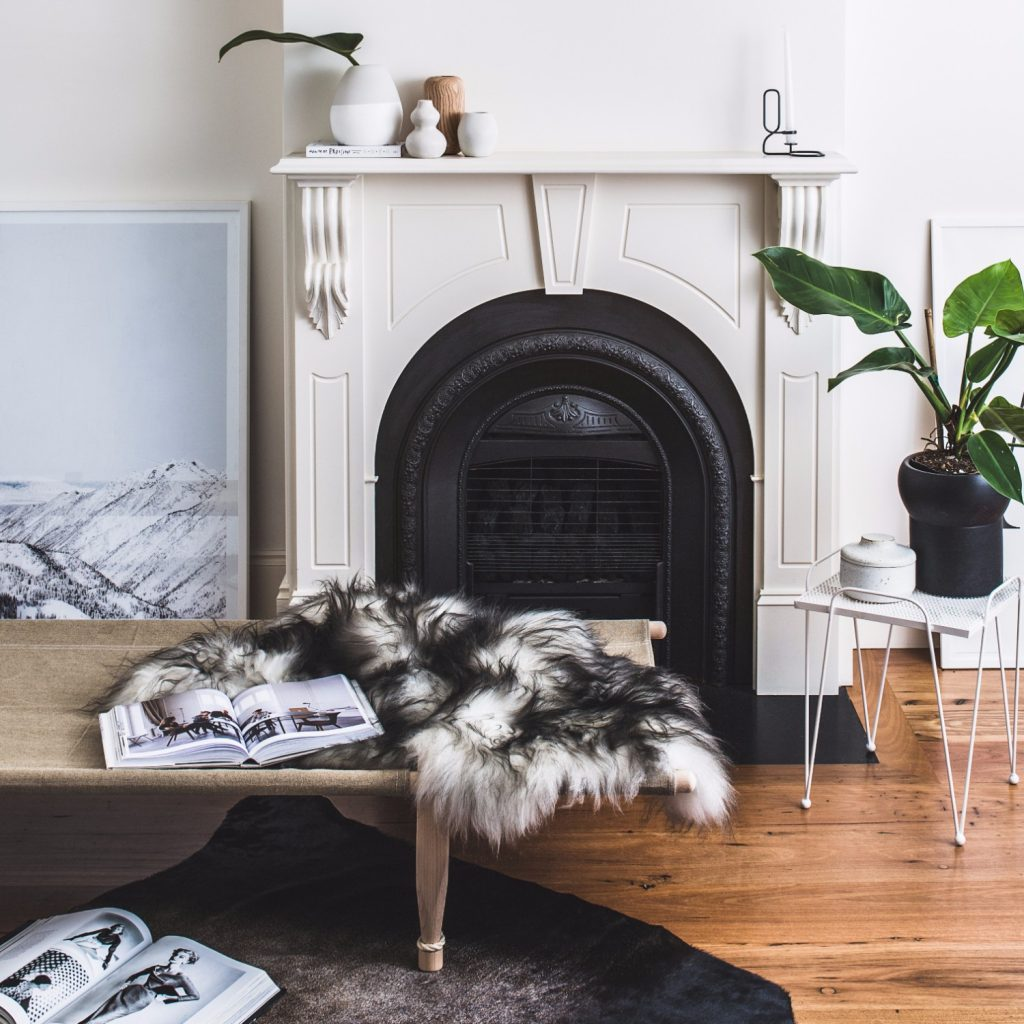 white-icelandic-icelandic-sheepskin-rug-with-black-streaks-hides-of-excellence