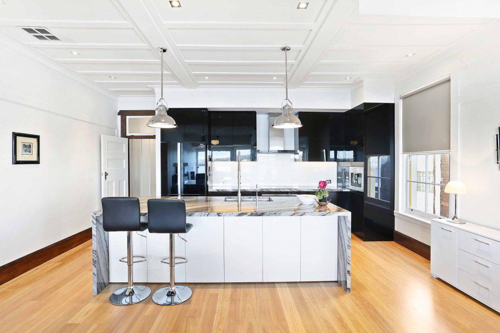 Kitchen 1_hi res
