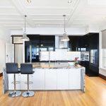 A-Plan Kitchens