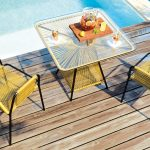 Get out more: how to get your outdoor area just right