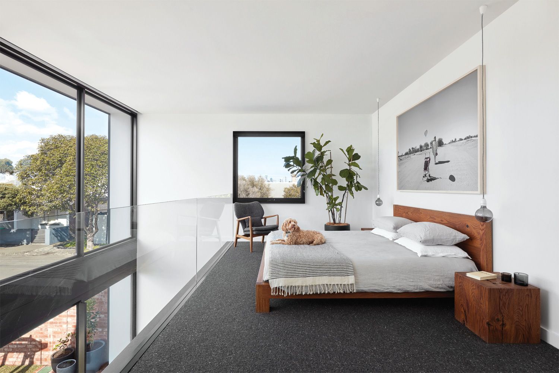 Grand Designs Australia: The \