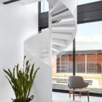 "Grand Designs Australia: The ""12 Week"" Melbourne Home"