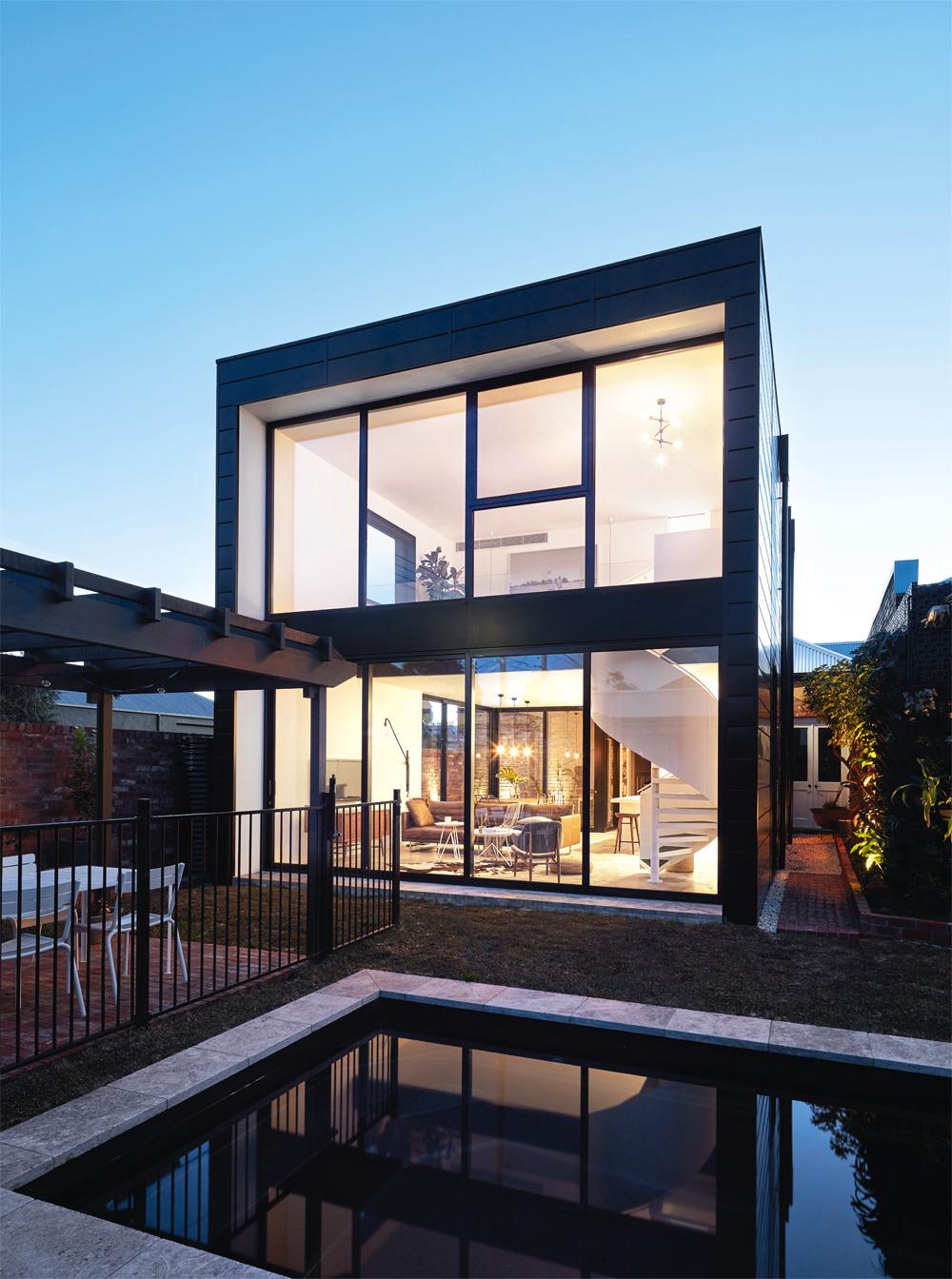 Grand Designs Australia: The