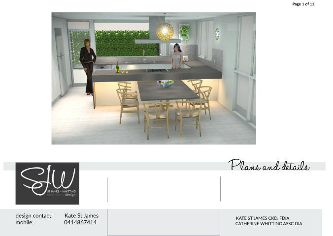 Bella Bodies_Kitchen plans-R03.indd