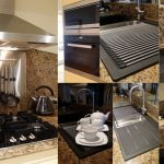 Kitchen design: 8 steps to add value to your home and lifestyle