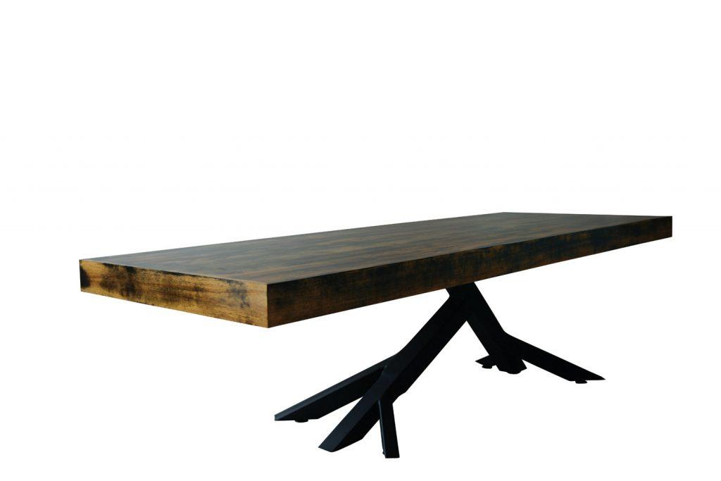 mantell custom furniture