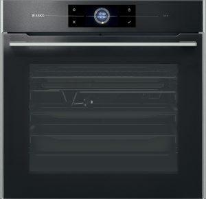 Asko Ovens