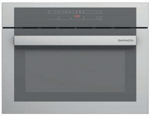 Ovens - Barazza