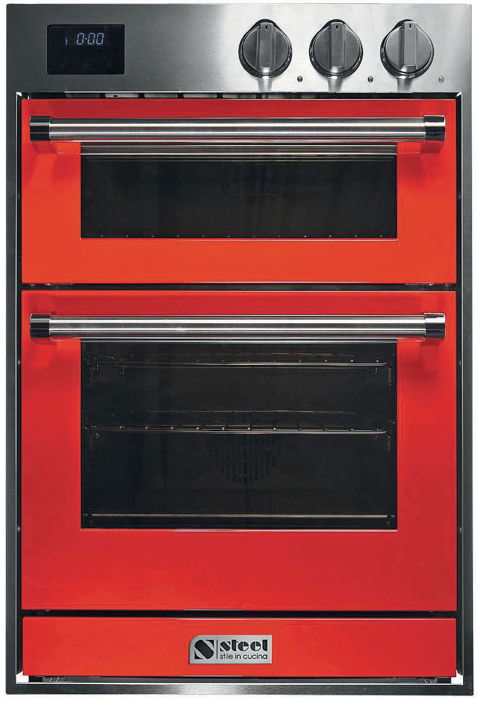 Oven essentials: The best on the market