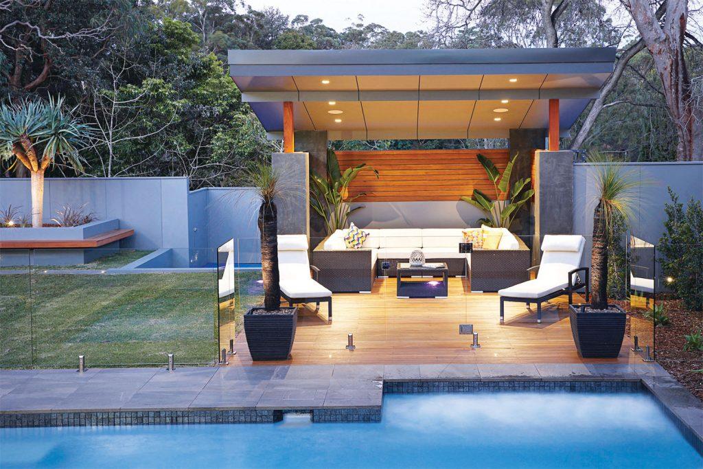 Bondi Days: an iconic outdoor masterpiece