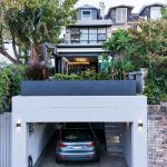 Grand Designs Australia: An iconic terrace transformer