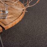 Prestige Carpets