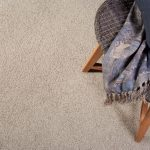 3 reasons to choose wool carpet